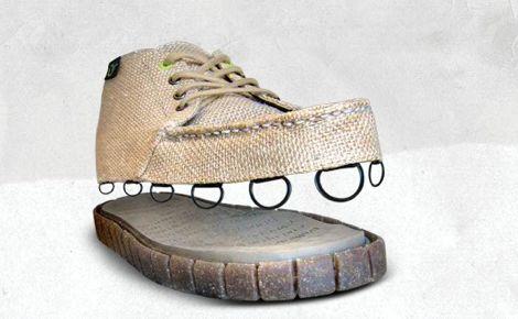 Недорого купить туфли для девочек