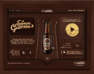 Sagres chocolate site 550x437 300x238 Шоколадный сайт