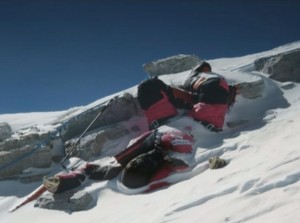 Dead Bodies On Mount Everest 300x223 Гора трупов