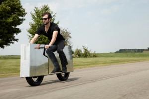 JoeyRuiter MotoUndone 2 300x200 Мотоцикл невидимка