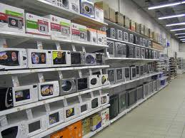index7 Интернет магазин «Mir220v.Ru»