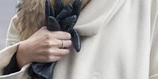 index8 Как правильно выбрать перчатки?